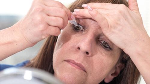 látásjavító műtét fórum