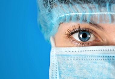Mit kell tudni a műtétről?